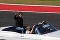 Romain Grosjean, United States Grand Prix, Austin 2012.jpg