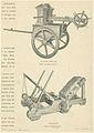 Roman ballista; catapult.jpg