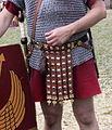 Roman cingulum 1.jpg