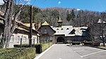 Roumanie - Comarnic - Château de Posada.jpg