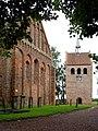 Romanogotische kerk van Garmerwolde.jpg