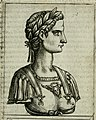 Romanorvm imperatorvm effigies - elogijs ex diuersis scriptoribus per Thomam Treteru S. Mariae Transtyberim canonicum collectis (1583) (14581721877).jpg