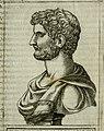 Romanorvm imperatorvm effigies - elogijs ex diuersis scriptoribus per Thomam Treteru S. Mariae Transtyberim canonicum collectis (1583) (14745187546).jpg