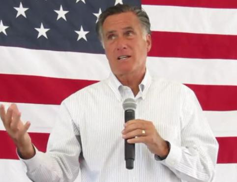 Romney in Orem (3)