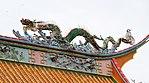 Roof detail 11 (31331200633).jpg