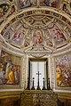 Room - Vatican Museums - DSC00682.jpg