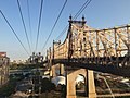 Roosevelt Island Tram - New York - USA - panoramio (4).jpg