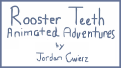 Rooster Teeth Wikiwand