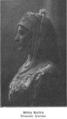 Rosa Raisa, 1922.png