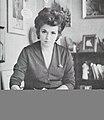 Rosa Rosenberg at her Studio.jpg