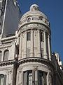 Rosario-BolaNieve2.jpg
