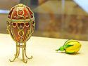 Rosebud egg.jpg