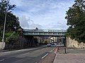 Roseburn-terrace-railway-bridge-1.jpg