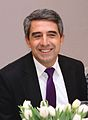 Rosen Plevneliev Senate of Poland 2014 01.jpg