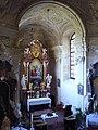 Rosenau Schloss Pfarrkirche01.jpg