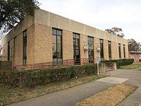 Rosenberg Texas Wikipedia