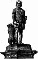 Rosier - Histoire de la Suisse, 1904, Fig 35.png