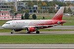 Rossiya, VP-BQK, Airbus A319-111 (32182463932) (2).jpg