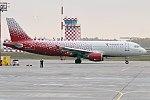 Rossiya, VP-BWI, Airbus A320-214 (36970163754).jpg