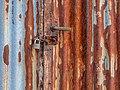 Rostige Tür P4RM1492.jpg