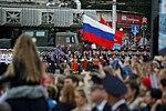 Rostov-on-Don Victory Day Parade (2019) 14.jpg