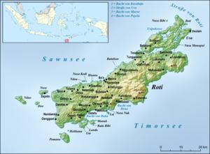 Komodo Island Tours From Bali