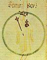 Rotlle-genealogic-poblet-ramir-II-darago.jpg