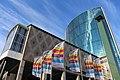 Rotterdam - World Trade Center.jpg