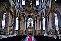 Rotterdam Grote Kerk Sint Laurentius Innen Chor 4.jpg