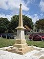 Rottingdean war memorial.jpg