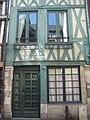 Rouen, 29 rue des bons-enfants 02.jpg