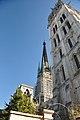 Rouen (38564200486).jpg