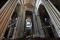 Rouen (38564232386).jpg