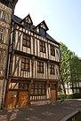Rouen - Maison des Mariages-02.jpg