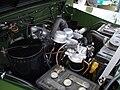 Rover 2-litre diesel.JPG