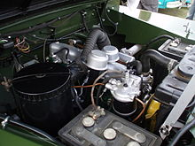 Land Rover Engines Wikivisually