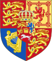 Royal Arms of United Kingdom (1816-1837).svg