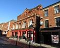 Royal Court Theatre, Wigan.jpg