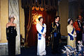 Royal Family at Madame Tussaud's London - Flickr - skinnylawyer.jpg
