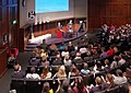 Royal Geographic Society MMB 08 Guardian Live Chris Hadfield event.jpg