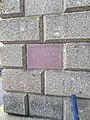 Royal Geological Society of Cornwall plaque.jpg