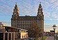 Royal Liver Building from Princes Dock.jpg