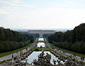 Royal Park of the Palace of Caserta.jpg