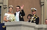 Royal Wedding Stockholm 2010-Lejonbacken-008.jpg