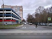 Ru-SPb-Beketovsk-ul.jpg