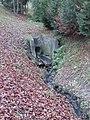 Ru des Godets source 2.jpg