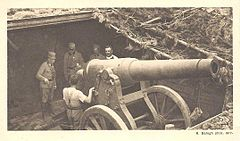 Rudolf Balogh - Battles of the Isonzo postcard 05.jpg