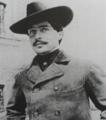 Rudolf Laban.png