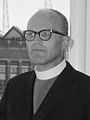 Rudolf Staverman (1961).jpg
