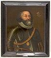 Rudolf von Planta.jpg